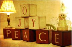 Kelly---Joy-and-Peace-762524