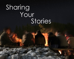 Sharing_your_stories_623