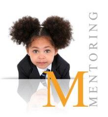 mentoring5