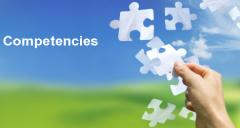 competencies2