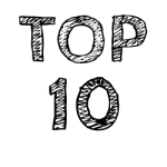 top-ten-reasons-married