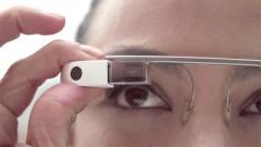 Google Glass video user guide