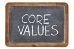 core_values_written_in_chalk_on_blackboar_450