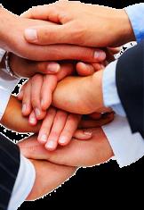learncomm-hands