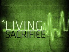 living-sacrifice1