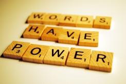 words bis