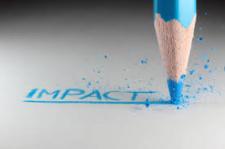 impact bis