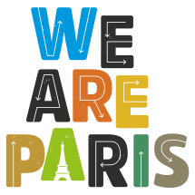 we are paris