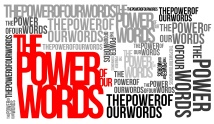 Power-of-words-front1
