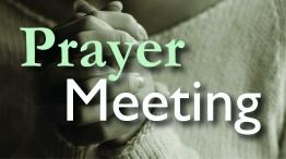 prayer-meeting-n