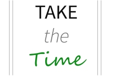 take-the-time-fi