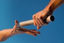 handing-the-baton