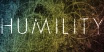 humility-copy