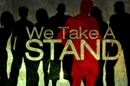 we_take_a_stand_small_graphic