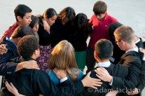 prayer-in-groups