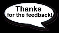 thanksForFeedback