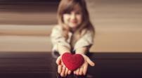 kid-heart