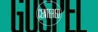 Gospel-Centered-Discipleship-Jonathan-Dodson-Soma