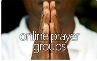 onlineprayergroups